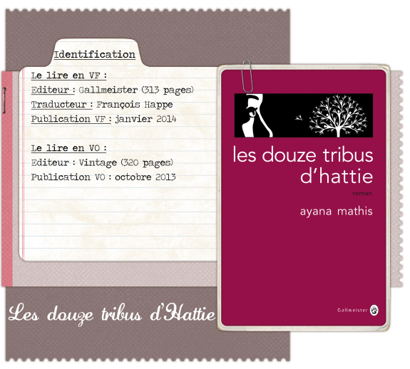 Hattie blog