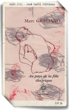 fille-electrique-blog